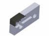 Conveyor Mounting Adaptor For Roller