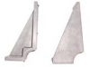 Foundation Bracket 85X175