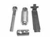 Universal Joint Set PTC-AFM8